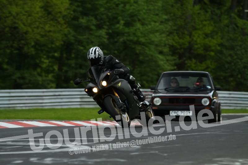 Nurburgring 2012.... 120512_IMG_4274