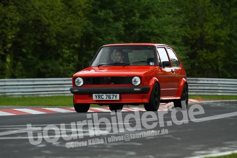 Nurburgring 2012.... 120512_IMG_4276