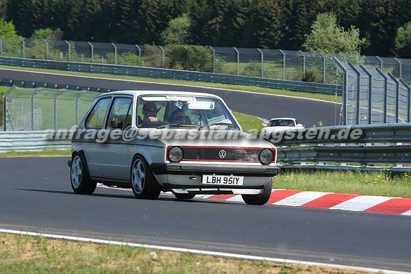 Nurburgring 2012.... 7196078510_09eaefb0a3_z