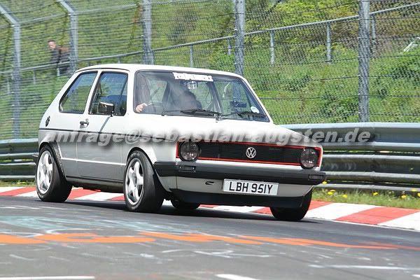 Nurburgring 2012.... 7196371408_e777e1d5a4_z