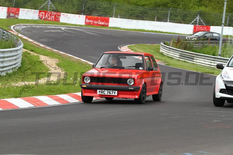 Nurburgring 2012.... IMG_6156