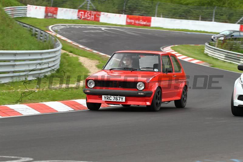 Nurburgring 2012.... IMG_6157