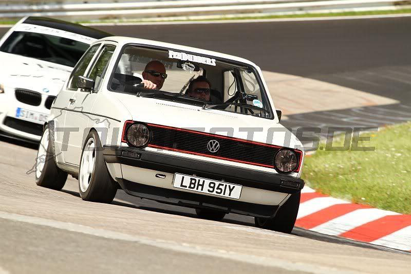 Nurburgring 2012.... IMG_7502