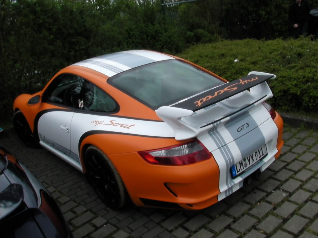 Nurburgring 2012.... SANY0016
