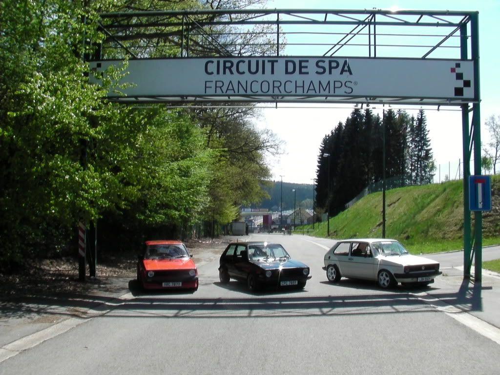 Nurburgring 2012.... SANY0018-1