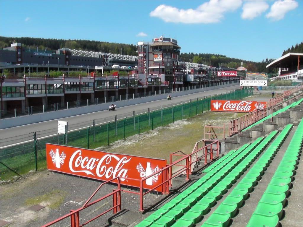 Nurburgring 2012.... SANY0029-1