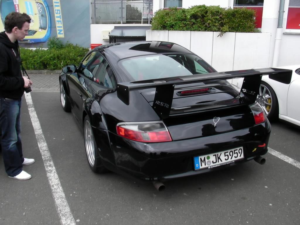 Nurburgring 2012.... SANY0038