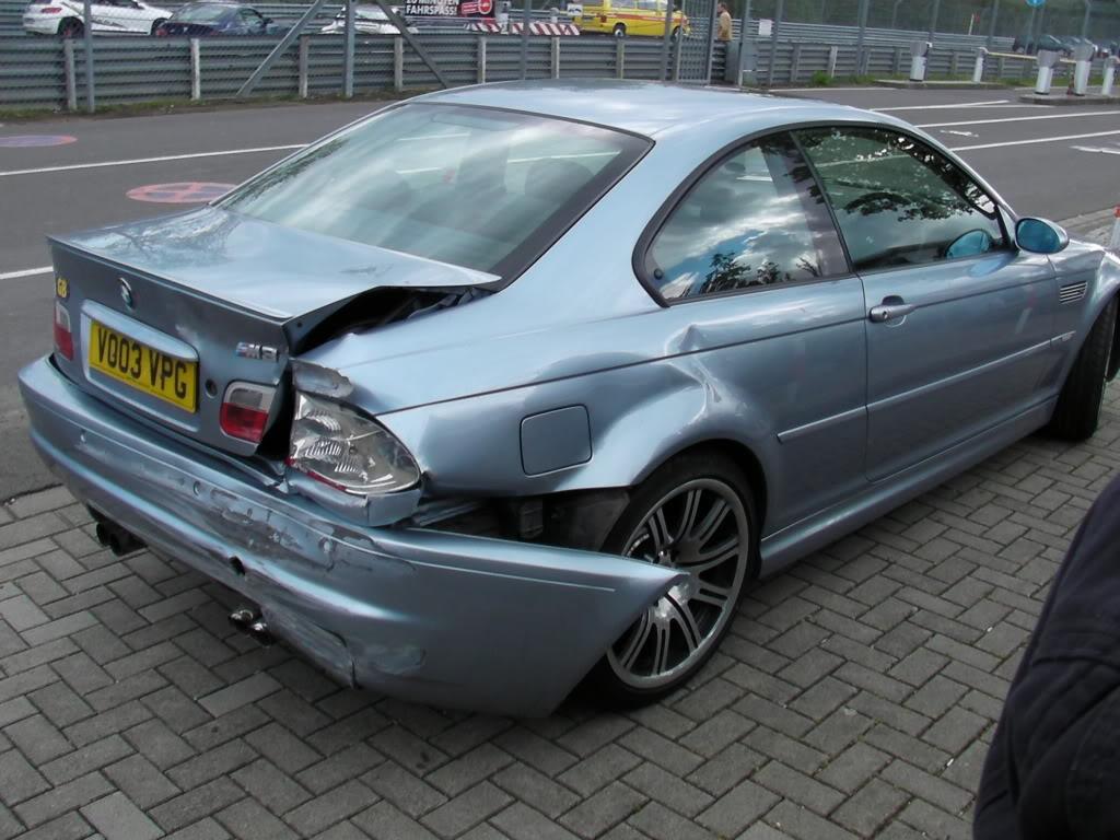 Nurburgring 2012.... SANY0079