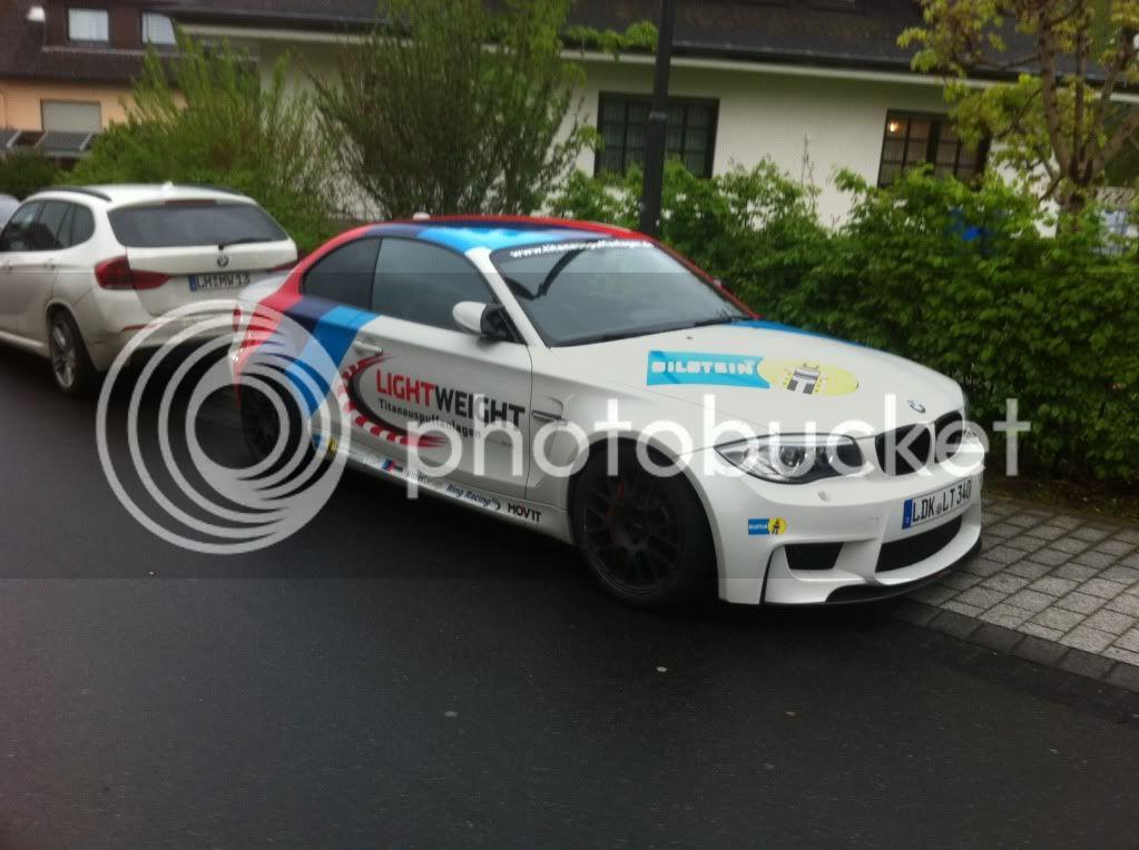 Nurburgring 2012.... IMG_1481