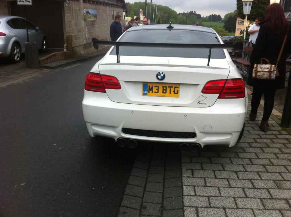 Nurburgring 2012.... IMG_1483