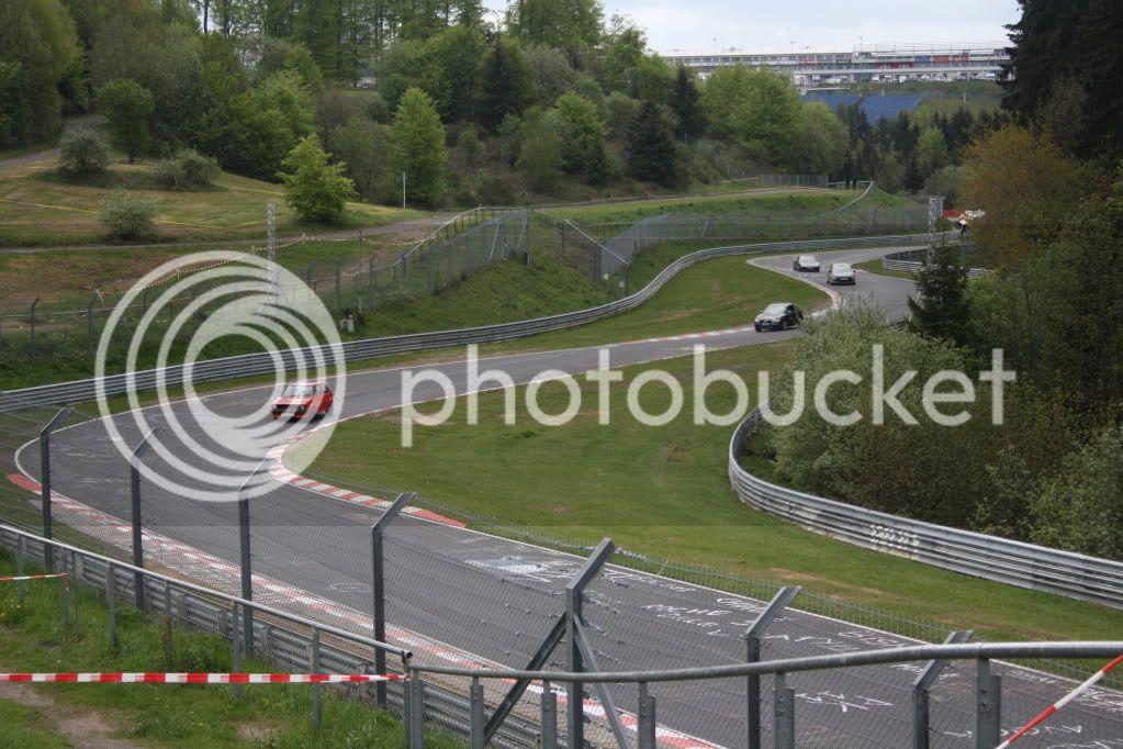 Nurburgring 2012.... IMG_5238