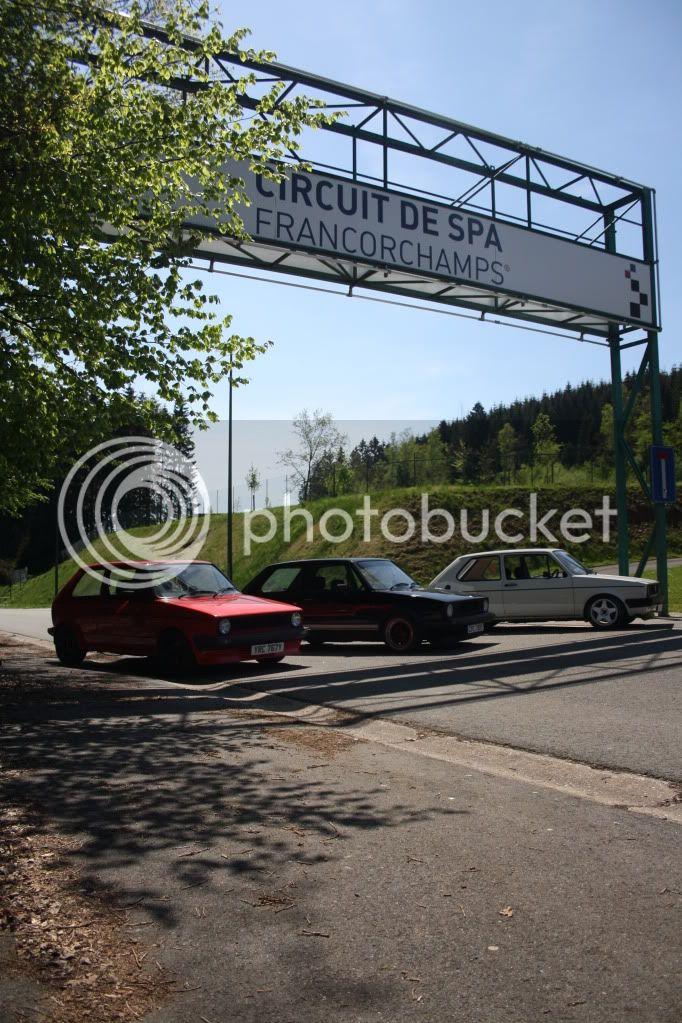 Nurburgring 2012.... IMG_5331
