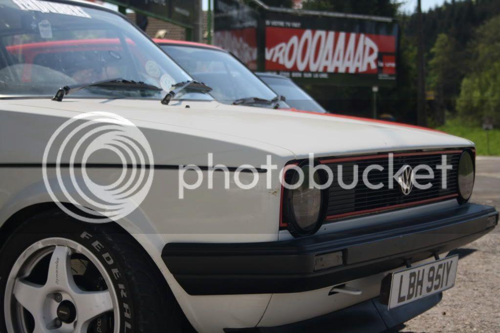 Nurburgring 2012.... IMG_5339
