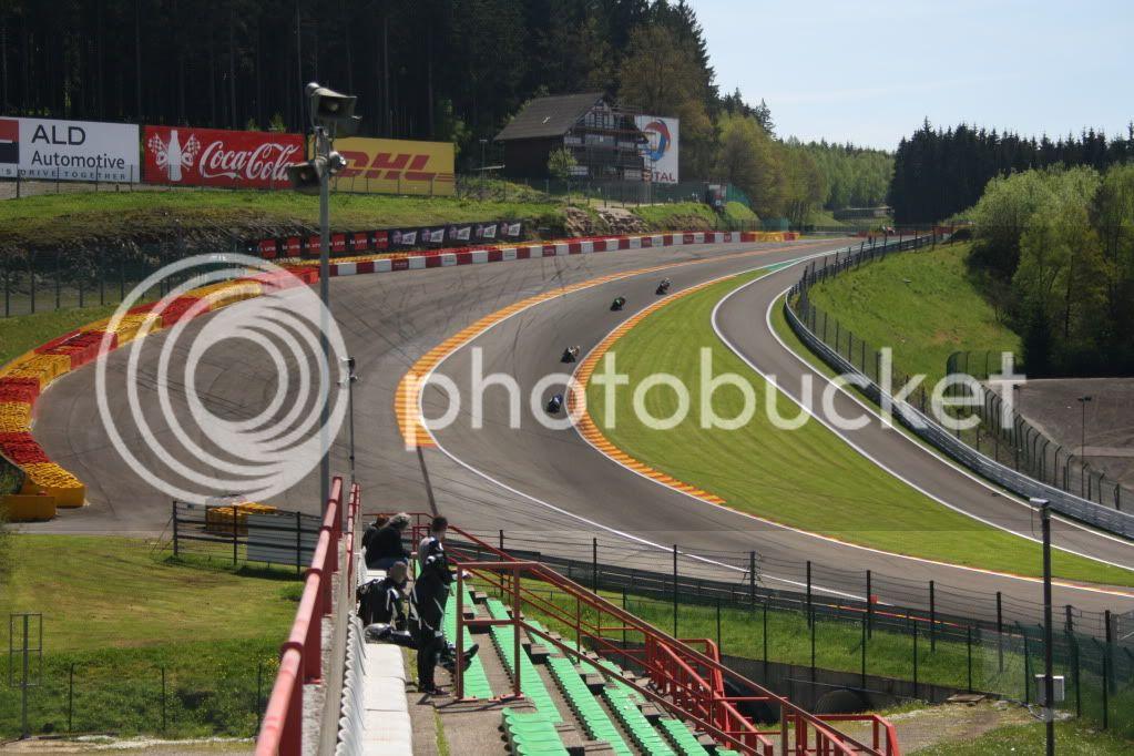 Nurburgring 2012.... IMG_5359