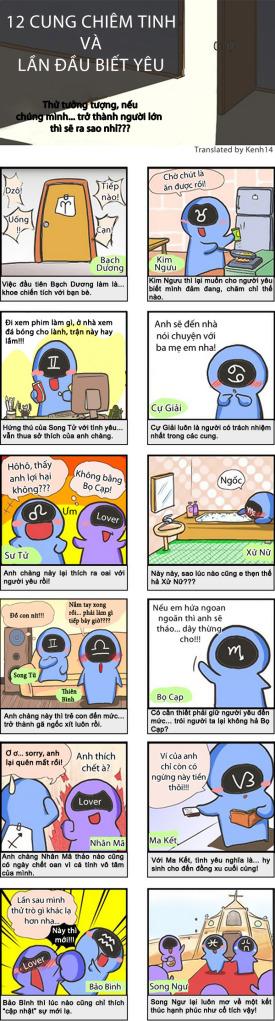 MẬT NGỮ 12 CHÒM SAO - Page 3 111208kpyeuduong03