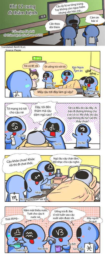 MẬT NGỮ 12 CHÒM SAO - Page 2 120126kpthambenh01