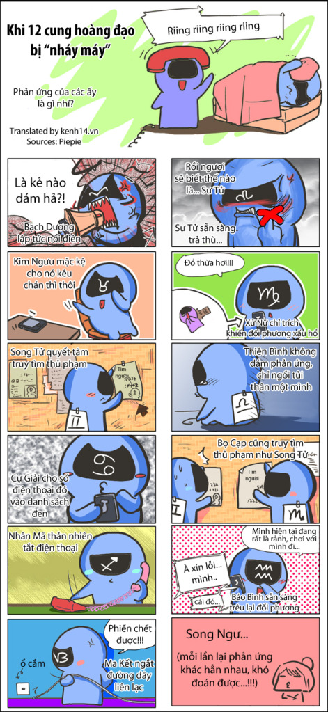 MẬT NGỮ 12 CHÒM SAO - Page 3 120405kpnhaymay01_b1757