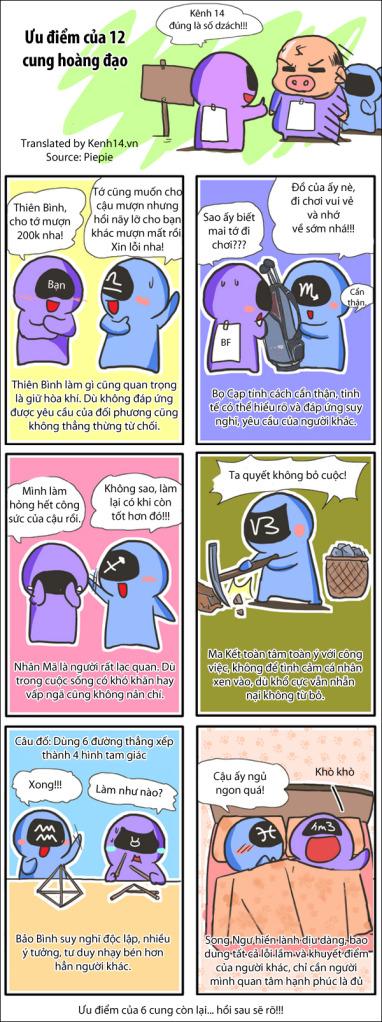 MẬT NGỮ 12 CHÒM SAO - Page 6 120410kpuudiem01_468ec-1