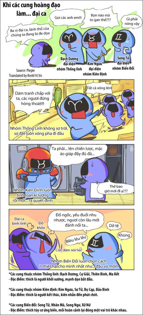 MẬT NGỮ 12 CHÒM SAO - Page 6 120612kpdaika01_d1e7d