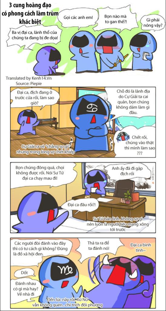 MẬT NGỮ 12 CHÒM SAO - Page 6 120619kptrum01_abc53