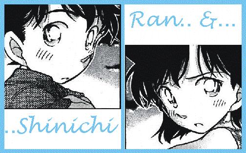 Shinichi-Ran 25fng5v1