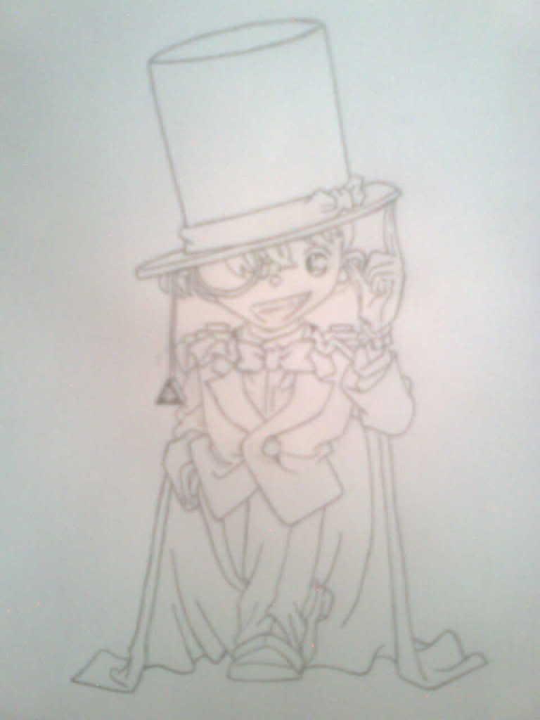[iloveshinichi_0405] Detective Conan Image0256