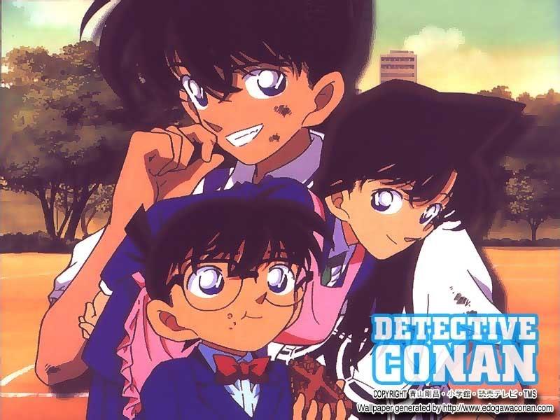 Shinichi-Ran Detective-Conan-detective-conan-6244448-800-600