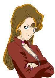 DC's Girls Detective-Conan-detective-conan-site-14029879-186-262