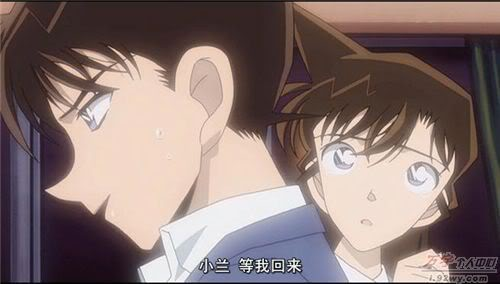 Shinichi-Ran Shin-Ran-shinichi-and-ran-9966880-500-284