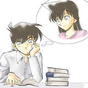 Shinichi-Ran Shinichi-Ran-shinichi-and-ran-10806470-300-298