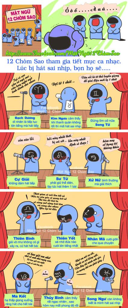 MẬT NGỮ 12 CHÒM SAO - Page 8 Hatsainhip