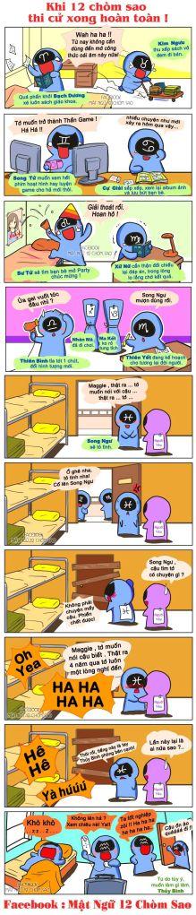 MẬT NGỮ 12 CHÒM SAO - Page 4 JqHfy