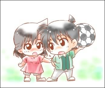 Shinichi-Ran Lovely-detective-conan-12495226-347-292