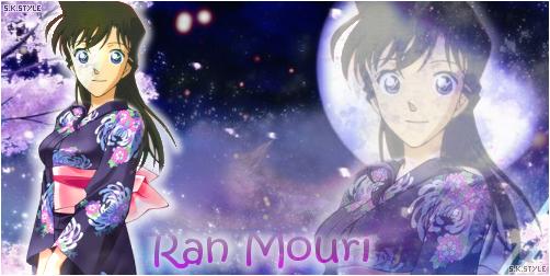 DC's Girls Mouri_ran_tag_by_sarakudo-d3ev44j