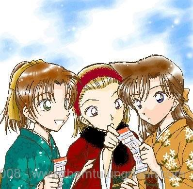 DC's Girls Ran-ran-mori-fan-club-23270220-398-389
