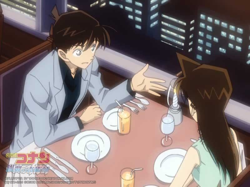 DC Wallpapers Collection Shinichi-and-ran-3-detective-conan-10119289-800-600-1