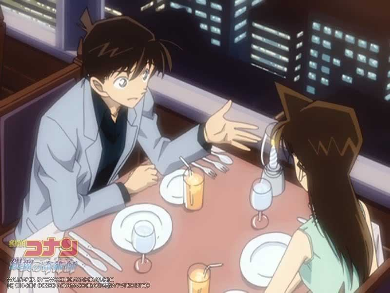 Shinichi-Ran Shinichi-and-ran-3-detective-conan-10119289-800-600