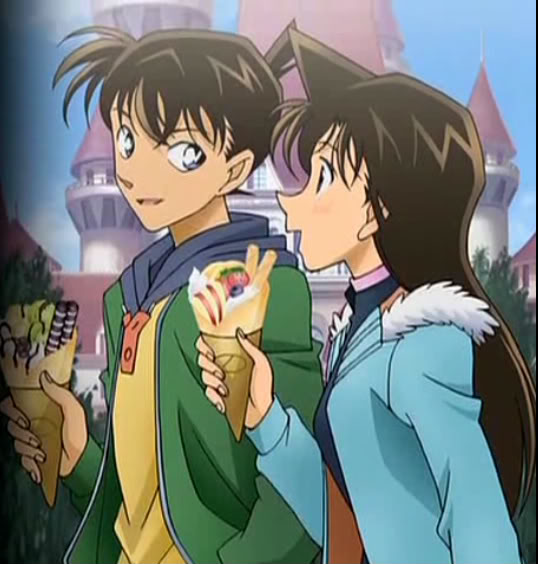 DC Wallpapers Collection Shinichiandran-2-1