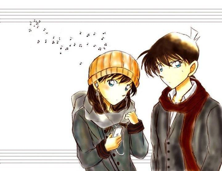 DC Wallpapers Collection Shinran-shinichi-and-ran-18967437-720-555