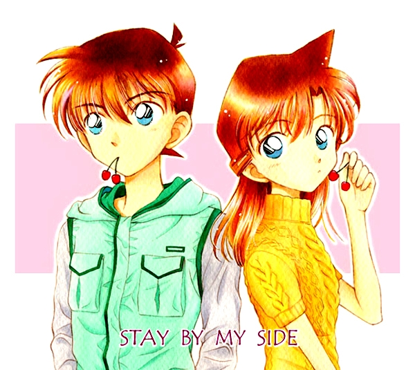 DC Wallpapers Collection Shinran