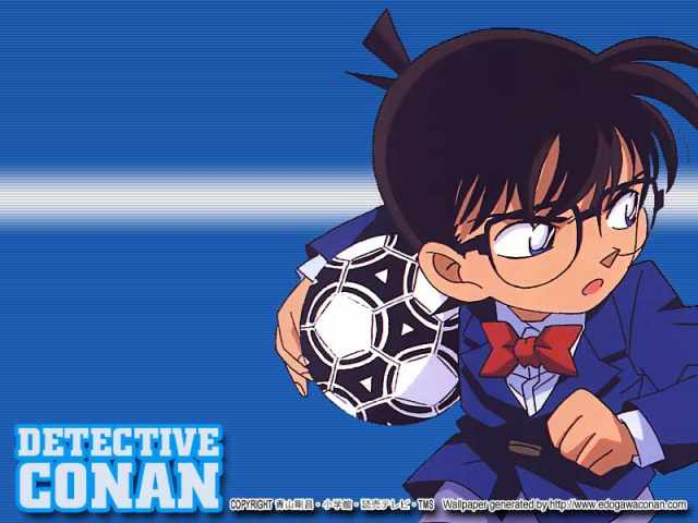 DC Wallpapers Collection Tmp_conan068
