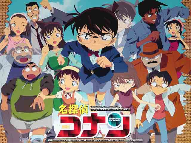 DC Wallpapers Collection Tmp_conan086