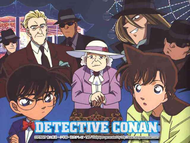 DC Wallpapers Collection Tmp_conan095
