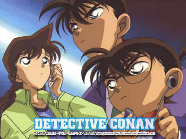 DC Wallpapers Collection Tmp_conan096