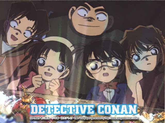 DC Wallpapers Collection Tmp_conan097