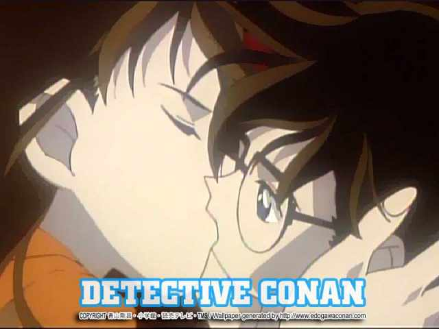 DC Wallpapers Collection Tmp_conan102