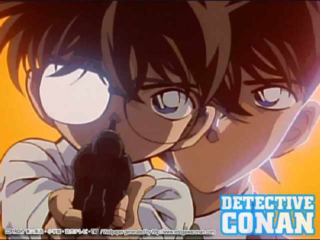DC Wallpapers Collection Tmp_conan103
