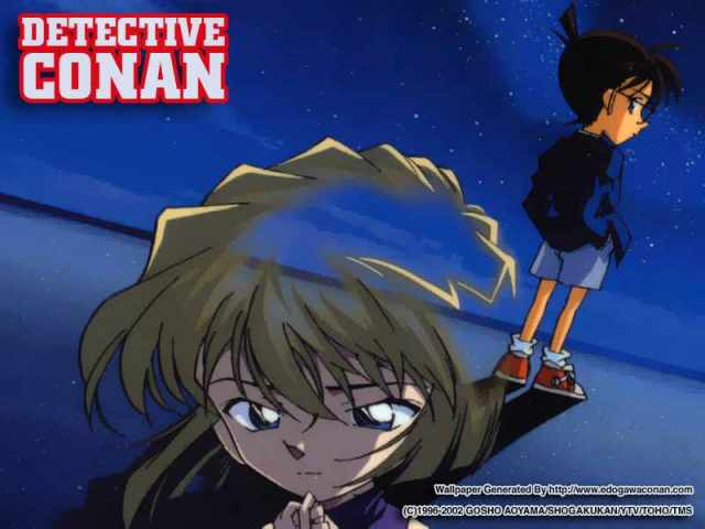 DC Wallpapers Collection Tmp_conan132