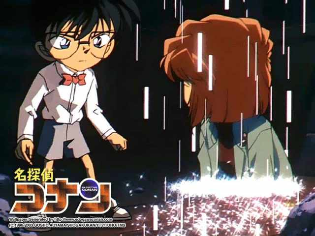 DC Wallpapers Collection Tmp_conan156