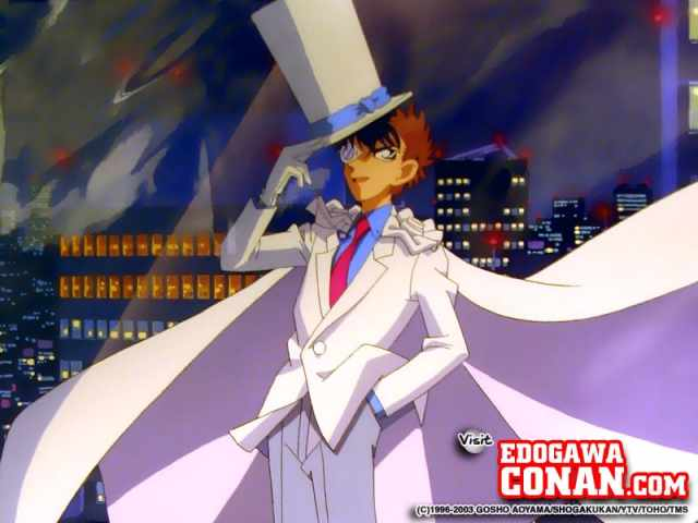 DC Wallpapers Collection Tmp_conan171-1
